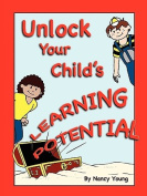 Unlock Your Child's Learning Potential