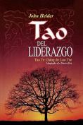 The Tao of Leadership [Spanish]