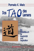 The Tao of Learning [GER]