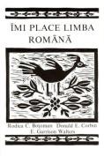 Imi Place Limba Romana [RUM]