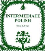 Intermediate Polish