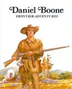 Easy Biographies: Daniel Boone