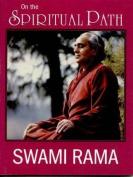 On the Spiritual Path