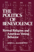 The Politics of Benevolence