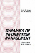 Dynamics of Information Management