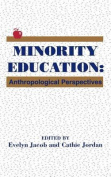 Minority Education