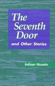 The Seventh Door and Other Stories