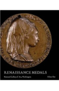 Renaissance Medals: Italy