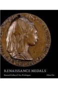 Renaissance Medals: Italy