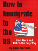 How to Immigrate to the US