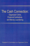 The Cash Connection