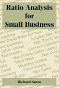 Ratio Analysis for Small Business