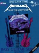 Bass Guitar Series