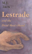 Lestrade and the Dead Man's Hand