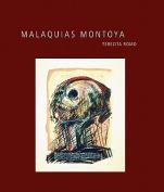 Malaquias Montoya