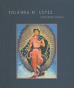 Yolanda Lopez (Ver)