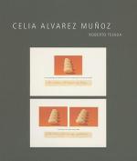 Celia Alvarez Munoz
