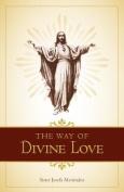 Way of Divine Love