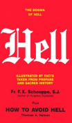 Hell: How to Avoid Hell