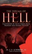 Dogma of Hell