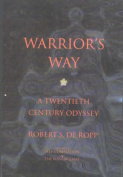 Warrior's Way
