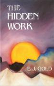 The Hidden Work