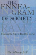 Enneagram of Society
