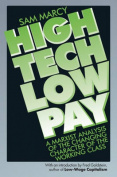High Tech Low Pay