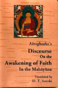 "Discourse on ""The Awakening of Faith"""