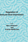 Regulation of Immune Gene Expression