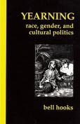 Race, Gender and Cultural Politics