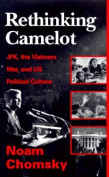 Rethinking Camelot