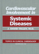 Topics in Clinical Cardiology