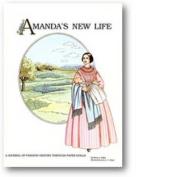 Amanda's New Life