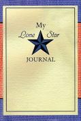 My Lone Star Journal