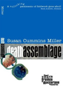 Death Assemblage