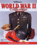Warman's[registered] World War II Collectibles