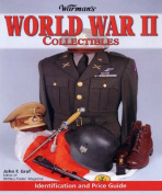 Warman's[registered] World War II Collectibles