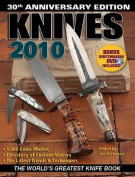 Knives: The World's Greatest Knife Book