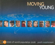 UNFPA State of World Population Youth Supplement