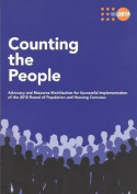 Counting the People