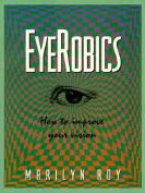 Eyerobics
