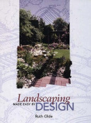 Landscaping Made Easy by Design