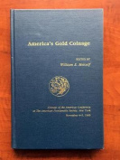 America's Gold Coinage