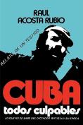 Cuba [Spanish]