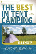 Best in Tent Camping: Illinois