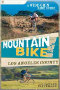 Mountain Bike! Los Angeles County