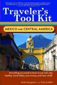 Traveler's Tool Kit