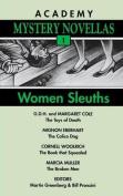 Women Sleuths