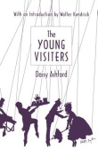 The Young Visiters